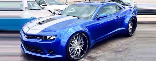 2015 camaro ss wide body by jc customz muscle cars pinterest rh pinterest com