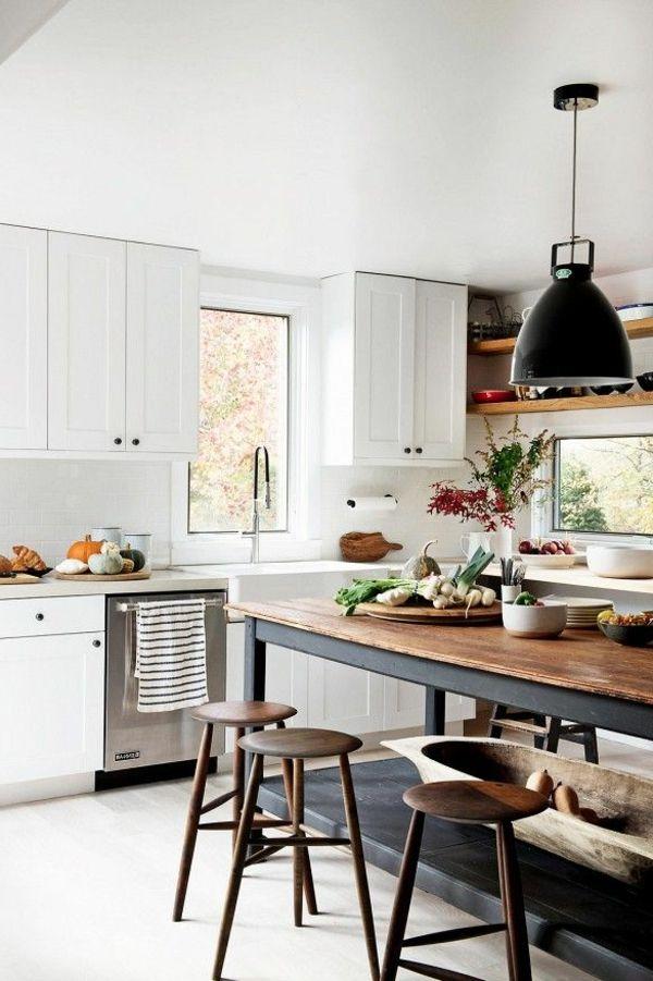 Ziemlich Verbraucher Küche Und Bad Copiague Ideen - Ideen Für Die ...