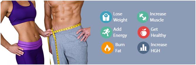 how to increase fat burning hormone adiponectin