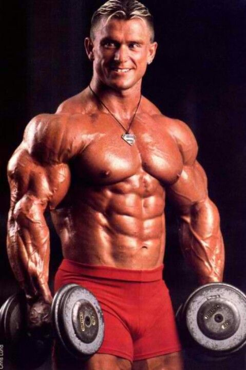 Pin by Gaetano Borg on lee priest | Olympia bodybuilding