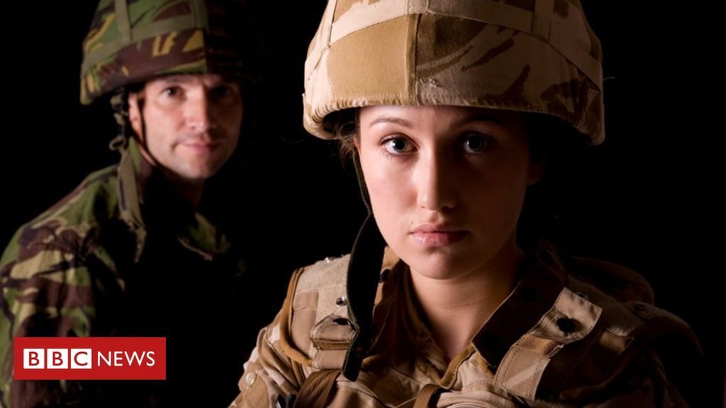 Veterans guaranteed job interviews in 2020 Military