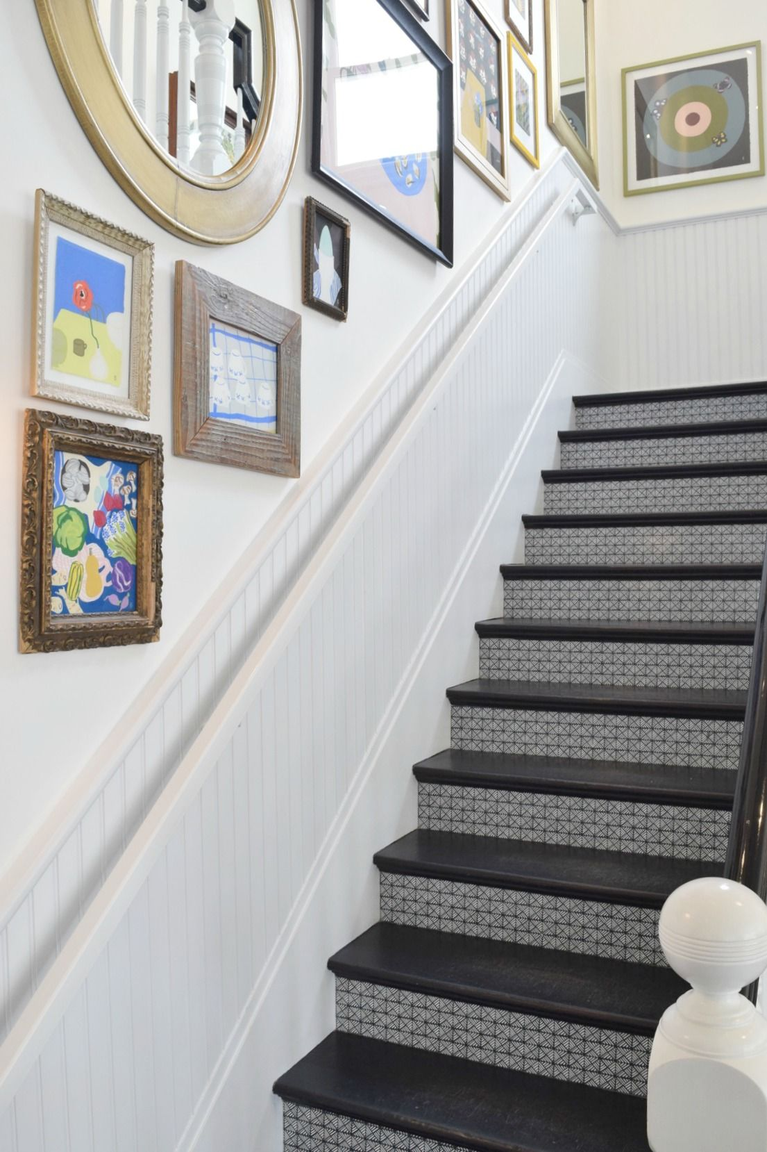 home interior design stairs%0A Basements