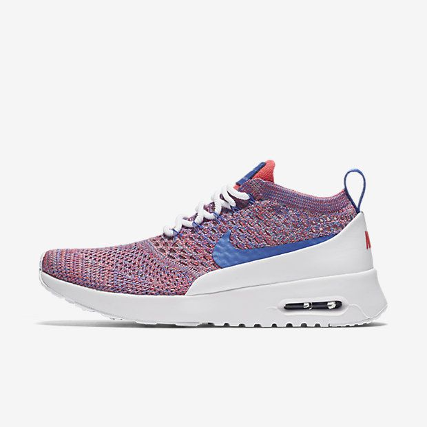 acheter populaire 5484f 9ce13 Chaussure Nike Air Max Thea Pas Cher Femme et Homme Ultra ...