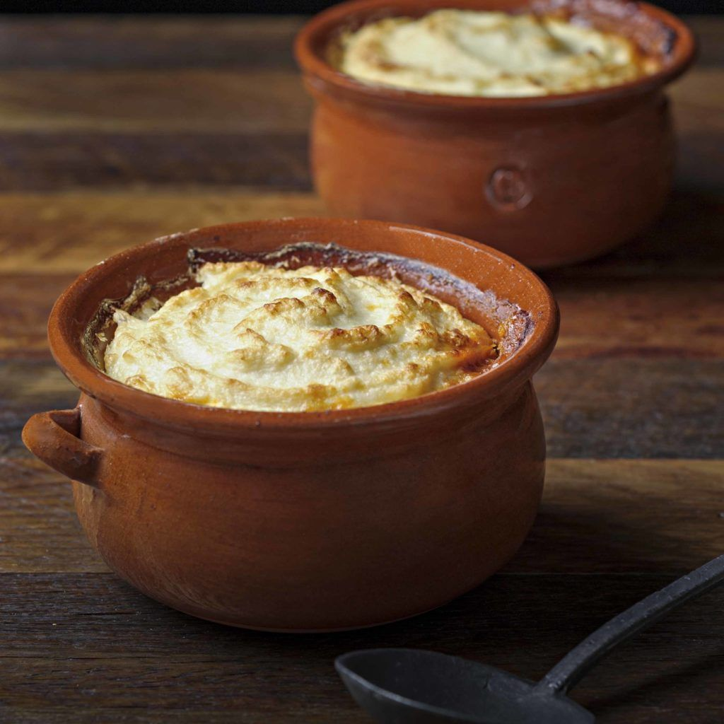 Rebecca Coomes the healthy gut-shepherds-pie-reimagined ...