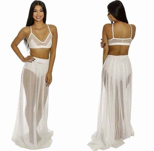 1000  images about cover-ups for sure on Pinterest | Beachwear ...