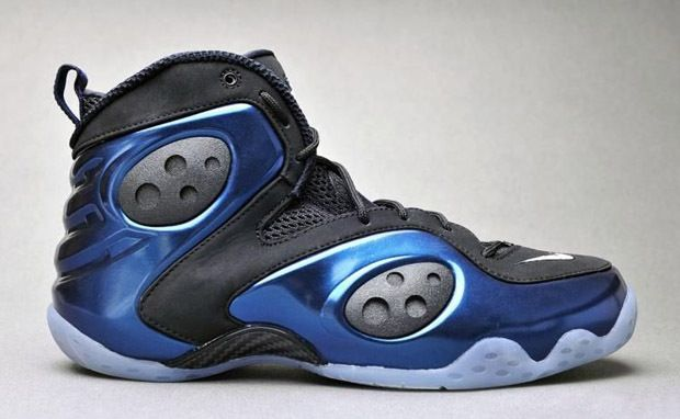 Basketball shoes for men, Nike