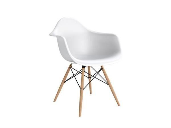 Tolle Stuhl Holzbeine Deutsche Chair Furniture Decor