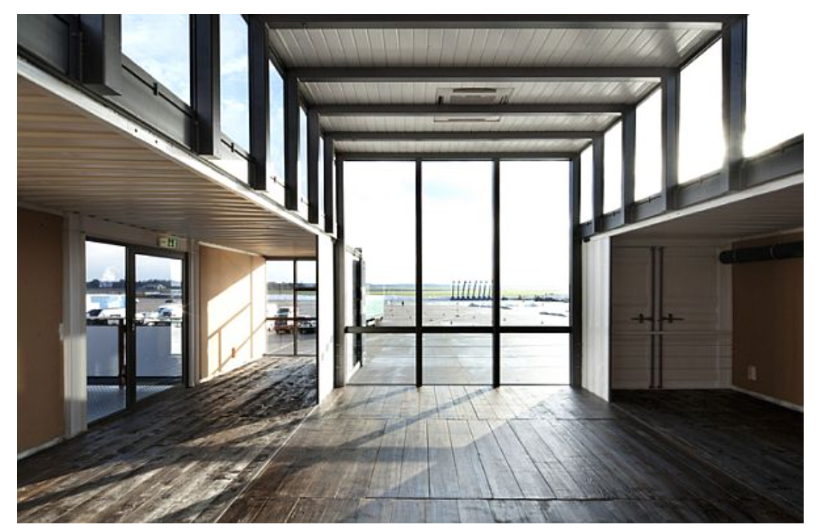 container home designers%0A Explore Shipping Container Buildings and more