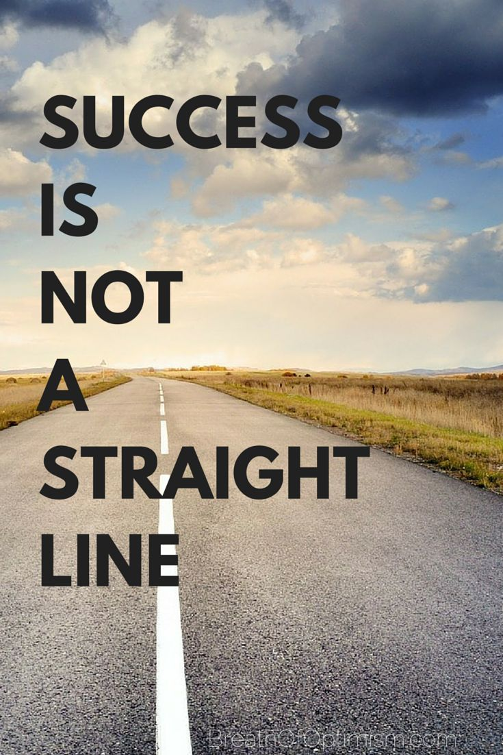 Pin by Unfinished Success on Motivational Quotes ...