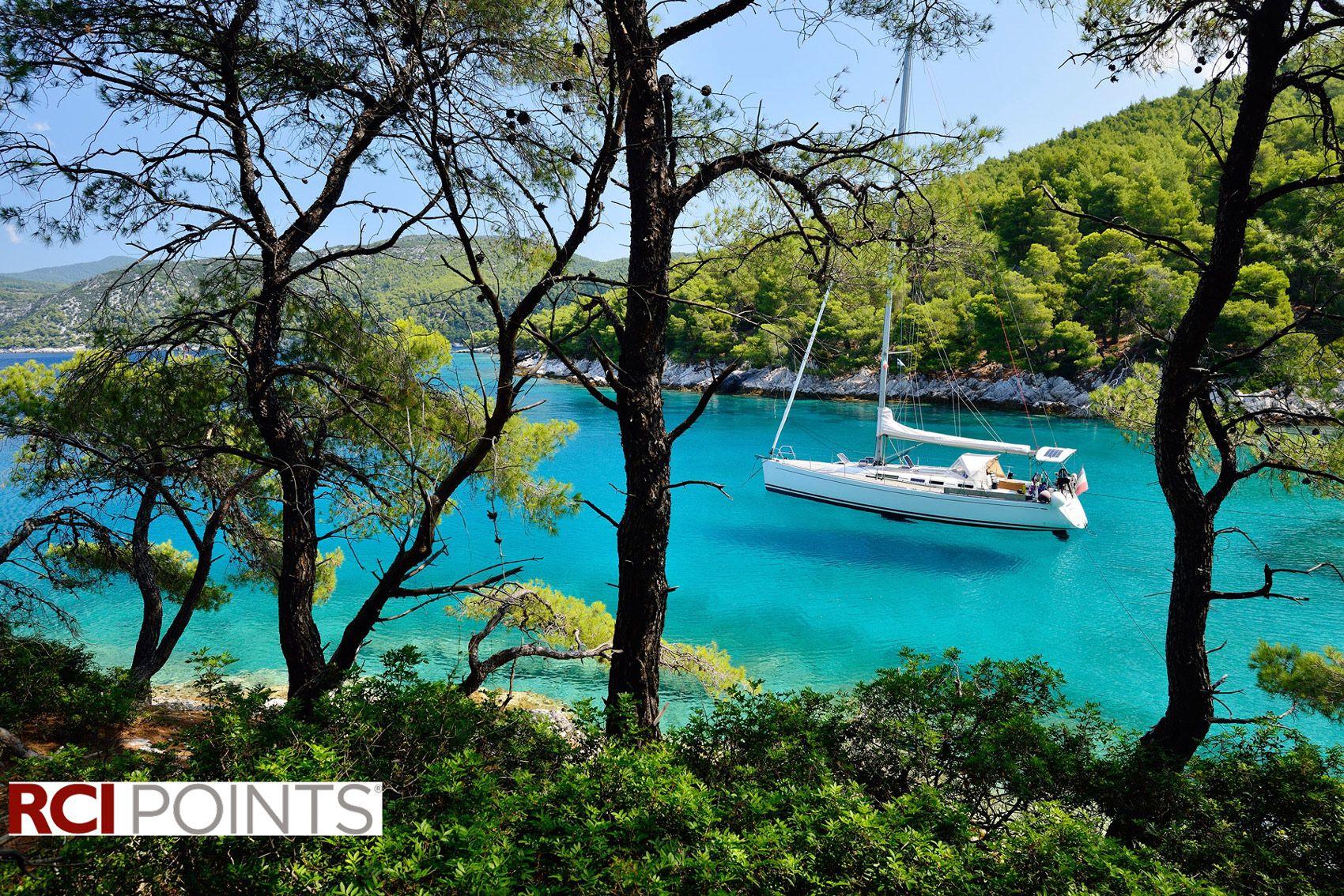 ΣΠΟΡΑΔΕΣ! Ελλάδα, Νησί, Παραλίες