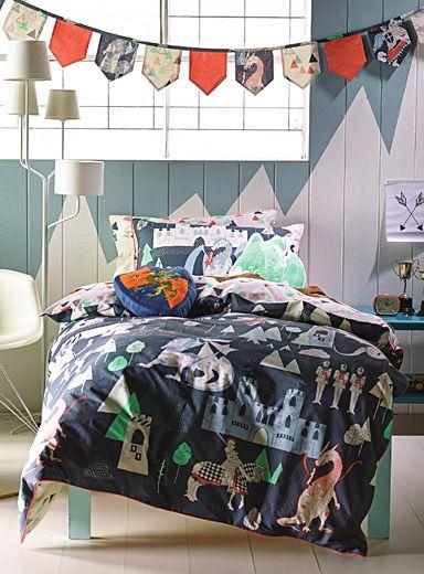 Nouveautés enfants chambre à coucher accessoires pour la maison et décoration intérieure simons