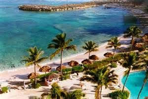 Pirate S Cove Nassau Grand Bahamas Island Bahamas Island Worldwide Travel Paradise Island