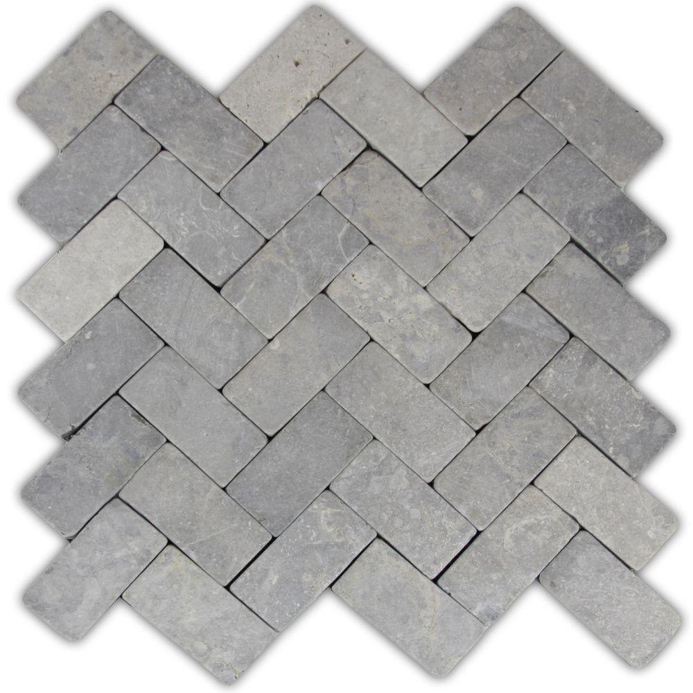 Brilliant Bathroom Tile Black Slate Bathroom Tile Navy Blue Bathroom Floor Tiles