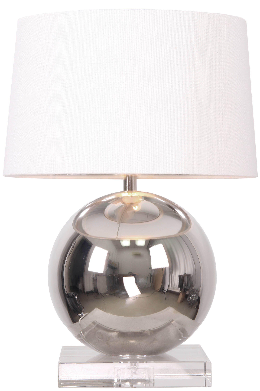 Kaylee Table Lamp BHS Kaylee Table