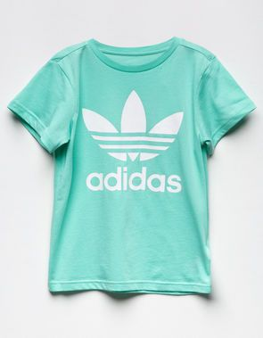 Pin on shirts for girls