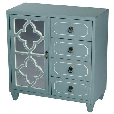 heather ann creations 4 drawer accent cabinet products cabinet rh pinterest com