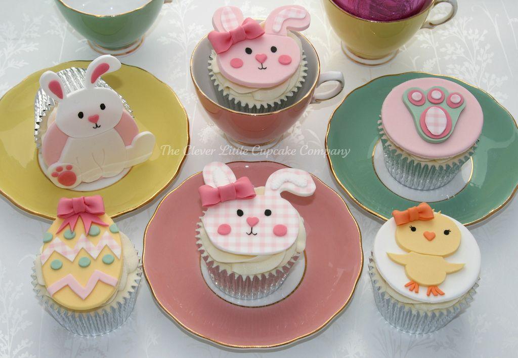 Si celebráramos Pascua...