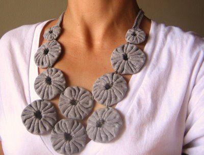 fabric+jewelry+2 (400×305)