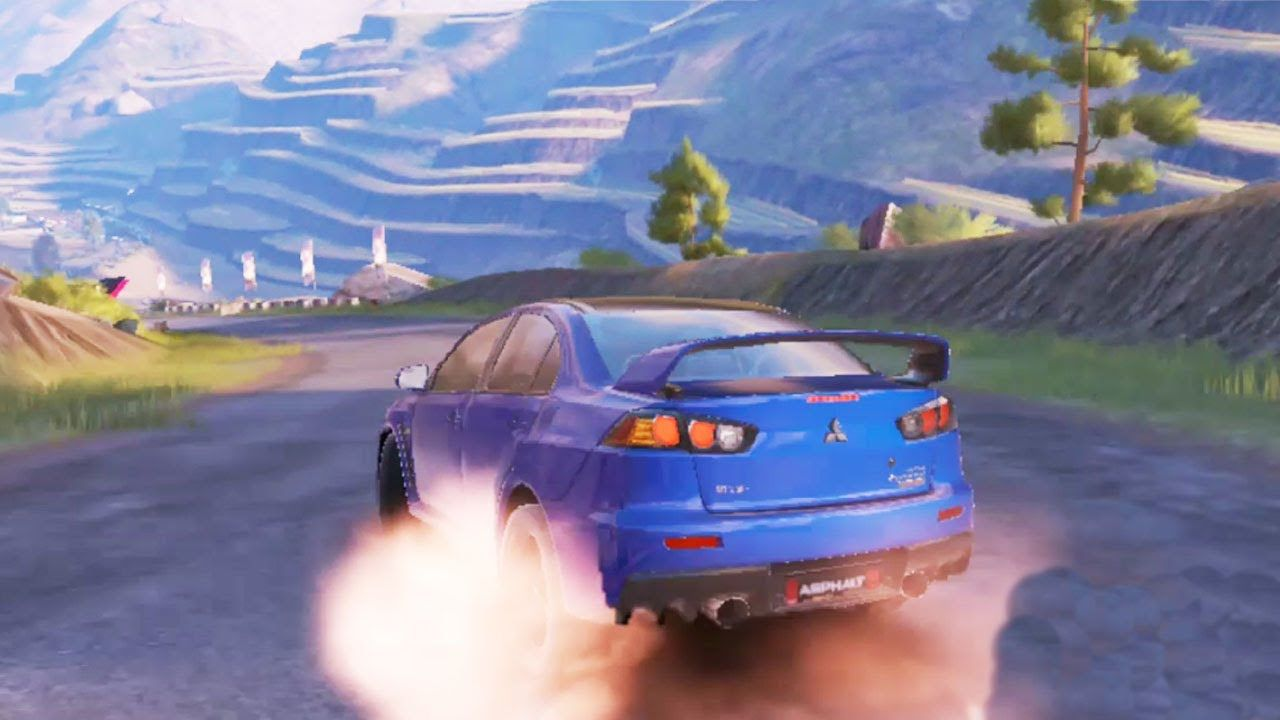 High Speed Car Racing And Very Amazing Way Driving Car Racing Game A Racing Video Games Video Game Genre Car Games