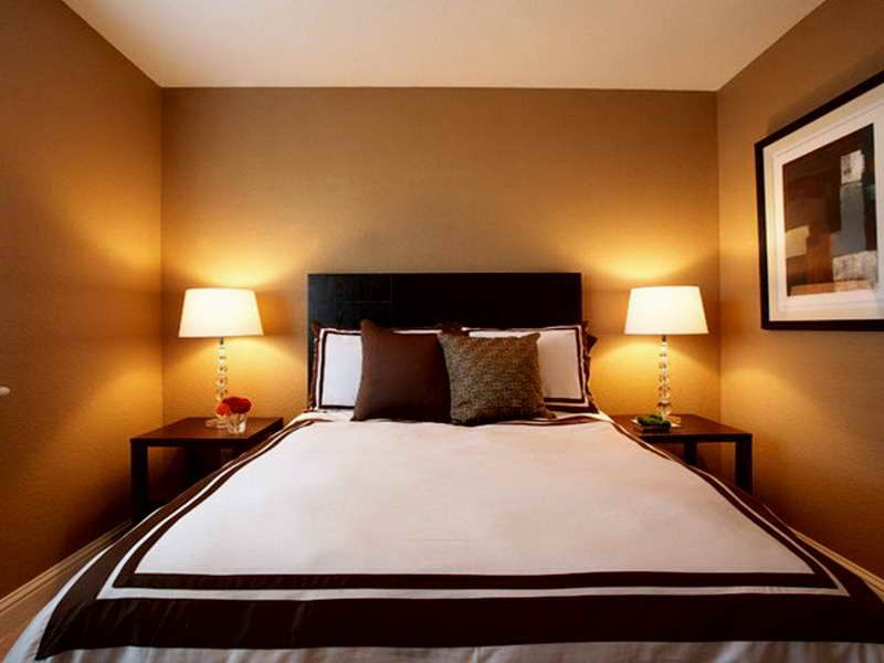 find this pin and more on single south facing bedroom comely and cool small bedroom ideas - Color Ideas For Small Bedrooms