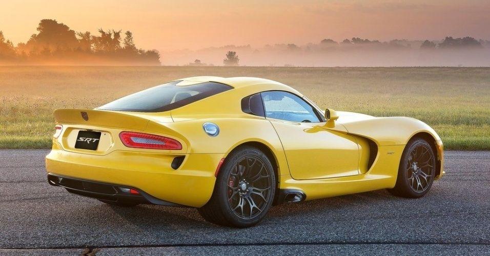 viper gts viper amazing cars and cars rh za pinterest com
