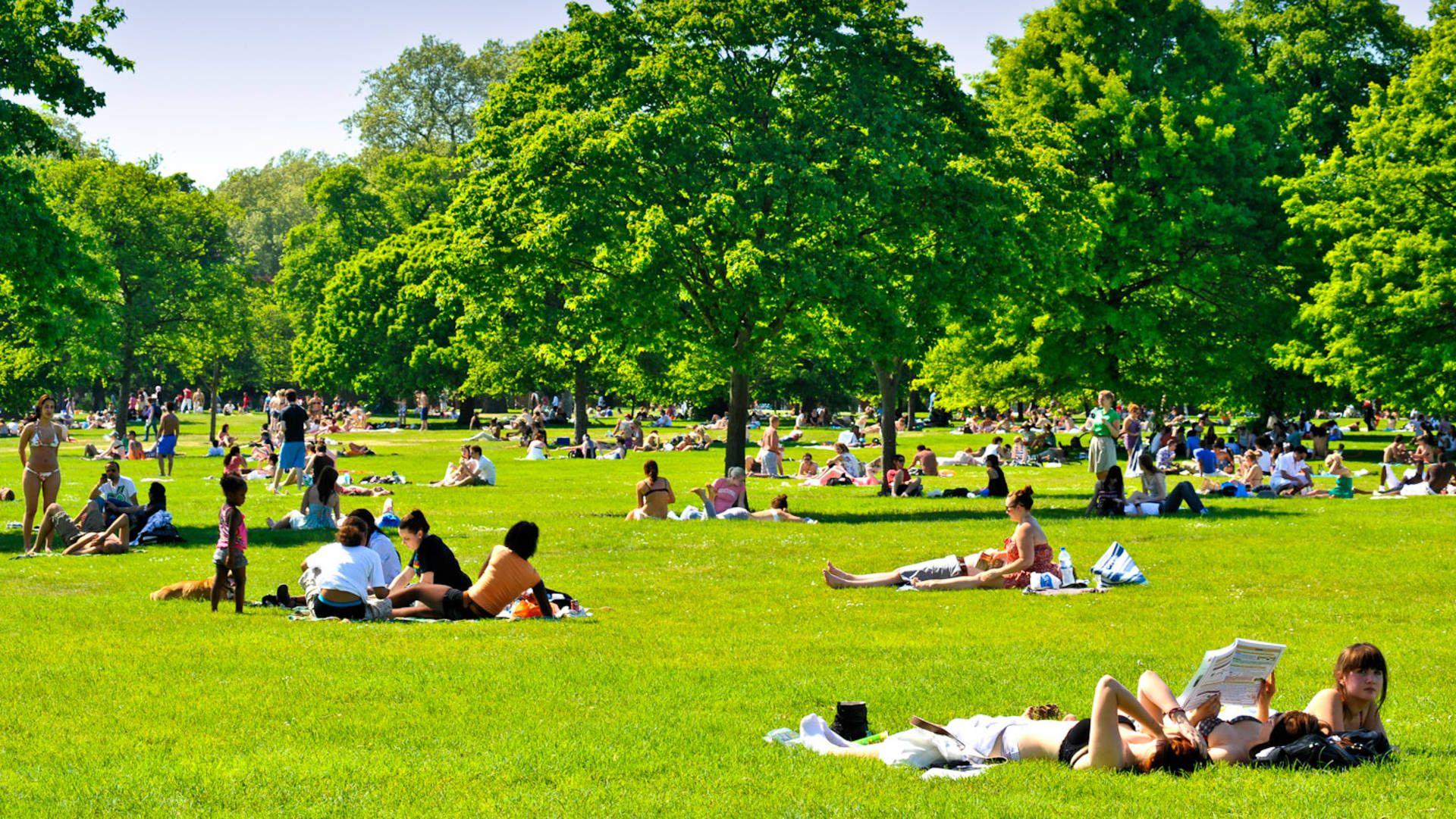 http://www.sonmoda.com/3434 • #GeziRehberi #Amsterdam #Avrupa #Berlin #Bisiklet #Kars #Kopenhag #Londra #Park #Rehberler #Saba #Stockholm