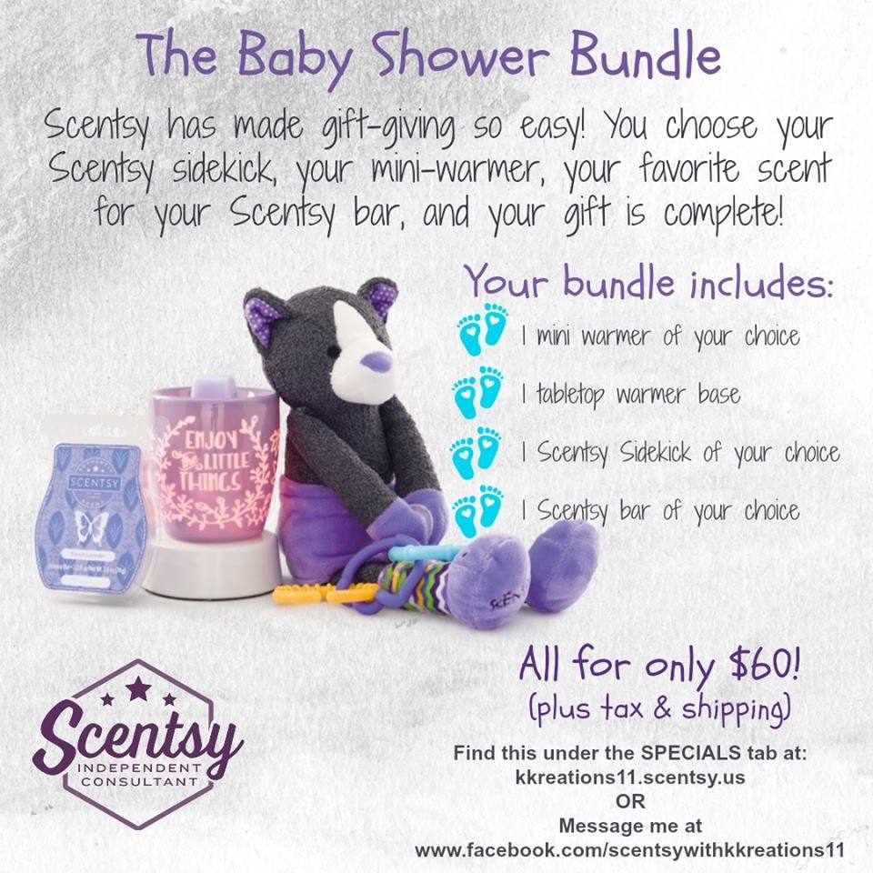 Know someone having a baby gift them with our baby shower bundle gift them with our baby shower bundle xflitez Gallery
