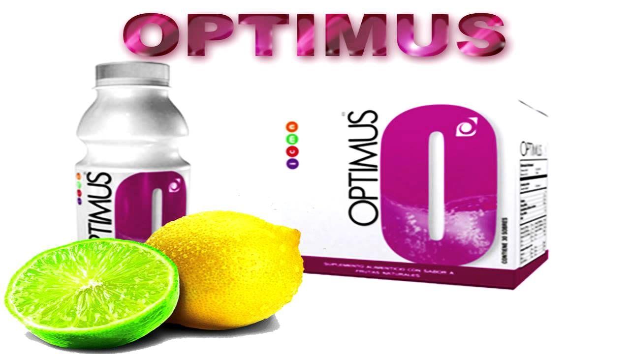 Afiliate a Omnilife Angelíssima y disfruta de hasta 40% de descuento en todas tus compras. Cel. (636) 117 6211 visita: http://www.SuplementosOmnilife.mex.tl/