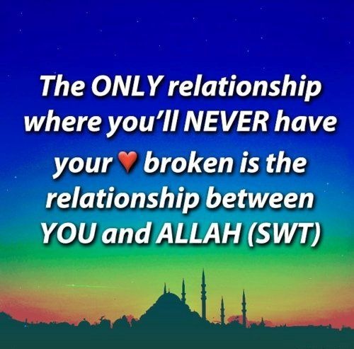 Wallpaper With Quotes On Life For Mobile: Islamic Wallpapers Quotes Sms In English