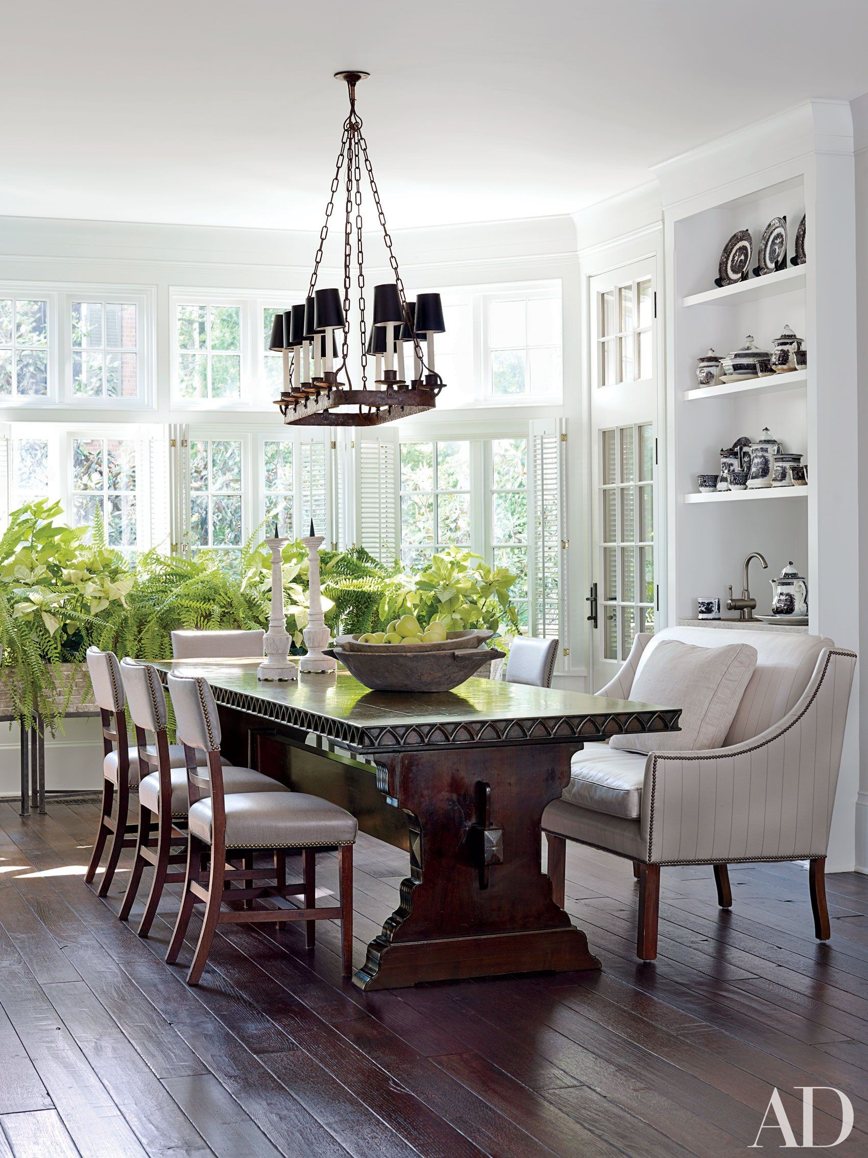 Interior Designers on Great Design for Every