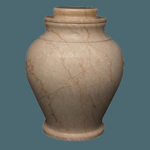 Terra Marble Cremation Urn Cremation Urns Urn Memorial Urns