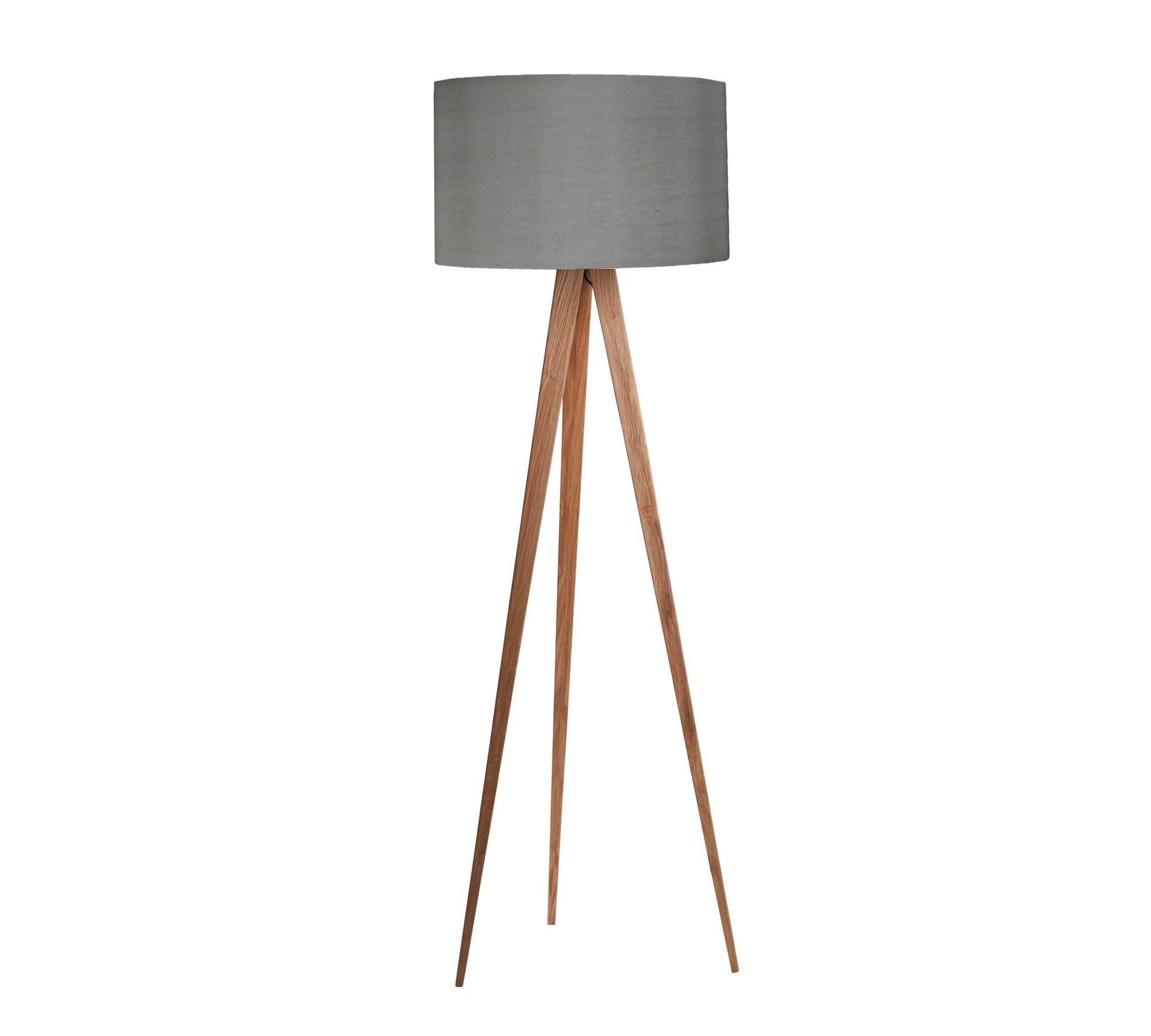 Zuiver stehleuchte tripod wood grau 001 home pinterest grau zuiver stehleuchte tripod wood grau 001 parisarafo Choice Image