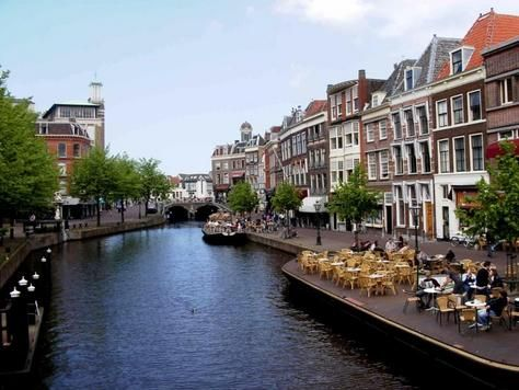 Take me there Leiden Places Id Like to Go Pinterest Leiden