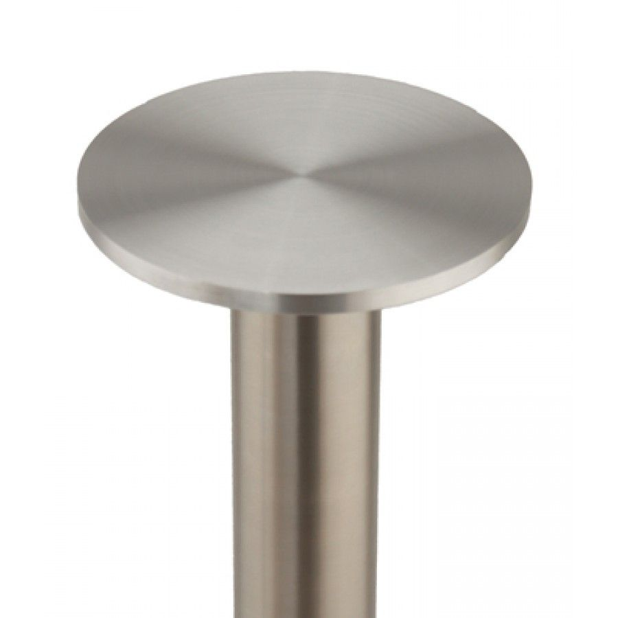 Stainless Steel Glass Table Top Adapter Glass Table Glass Top Glass Top Table [ 900 x 900 Pixel ]