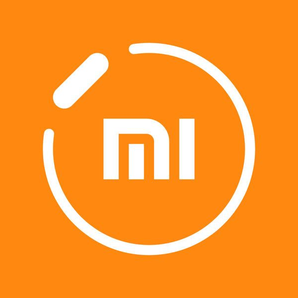 Download IPA / APK of Mi Fit for Free http//ipapkfree