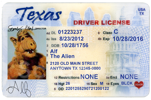 texas drivers license format pike productoseb co