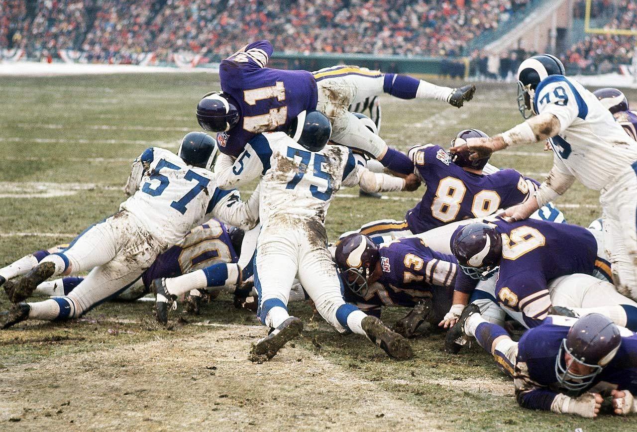 FOLK MOUNTAINS Vikings football, Nfl vikings, Minnesota