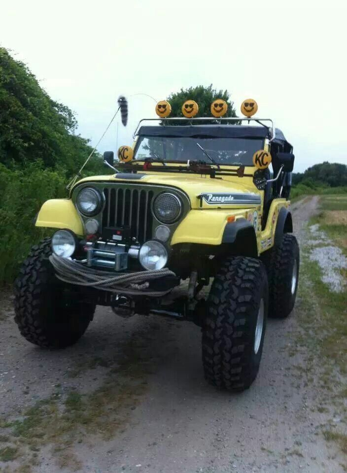 good times everything jeep jeep jeep life jeep cj rh pinterest com