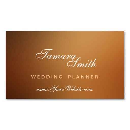 Wedding planner business card templates custom business card design wedding planner business card templates custom business card design for wedding planning make your own colourmoves