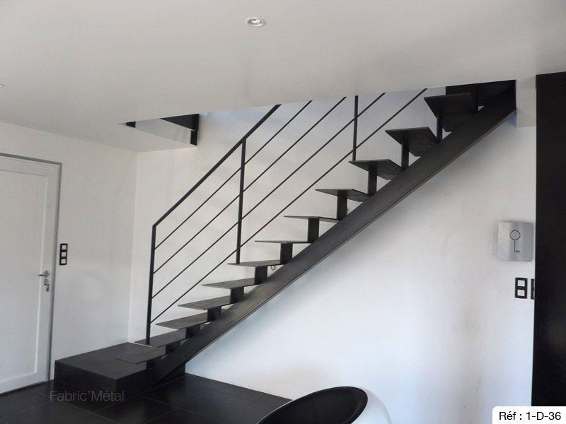 fabricant escalier droit bretagne vannes lorient rennes nantes escaliers pinterest. Black Bedroom Furniture Sets. Home Design Ideas