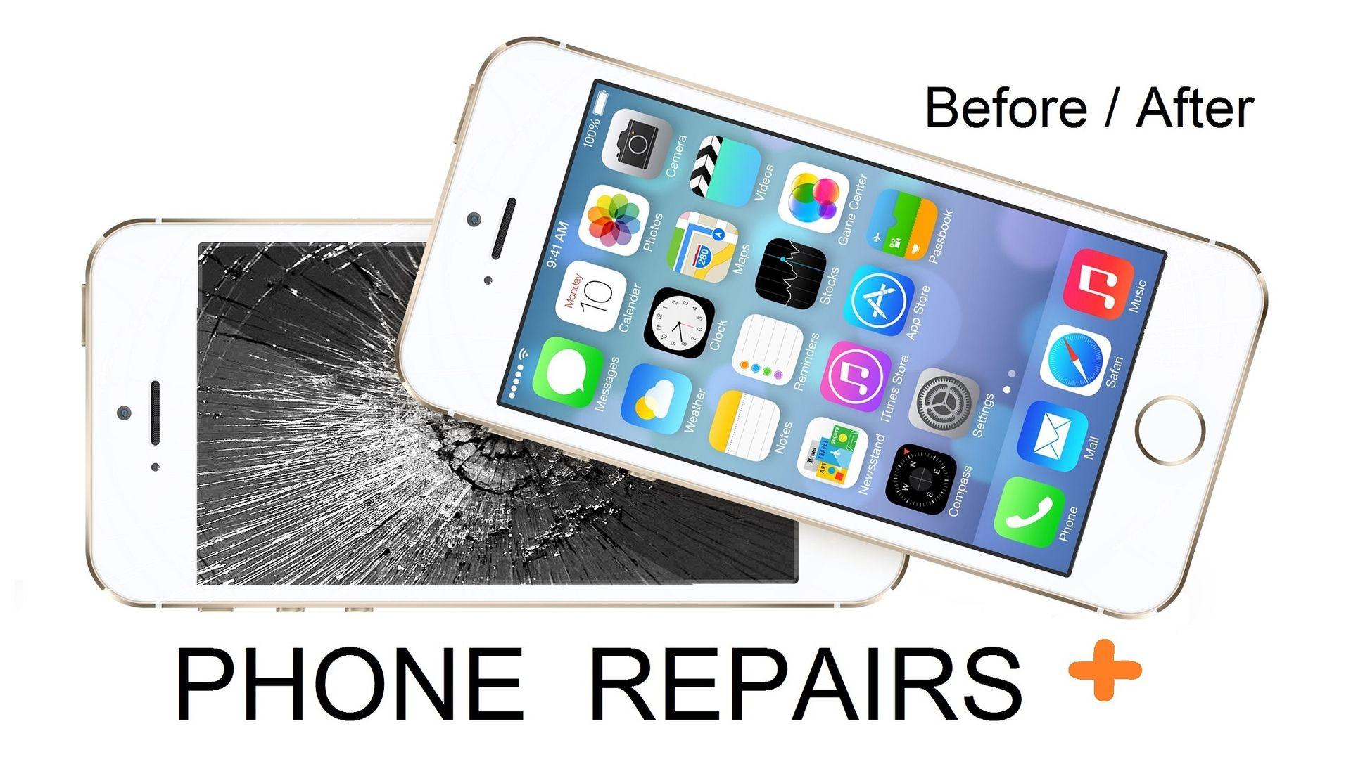 ⚡️Fix iPhone X-Xs-Xr-8-7-6 Screen Repair ⚡️ 👍Best Fix iPhone X-Xs-Xr-8-7-6  Screen Repair Shop NJ 👍 | Iphone screen repair, Iphone repair, Phone repair
