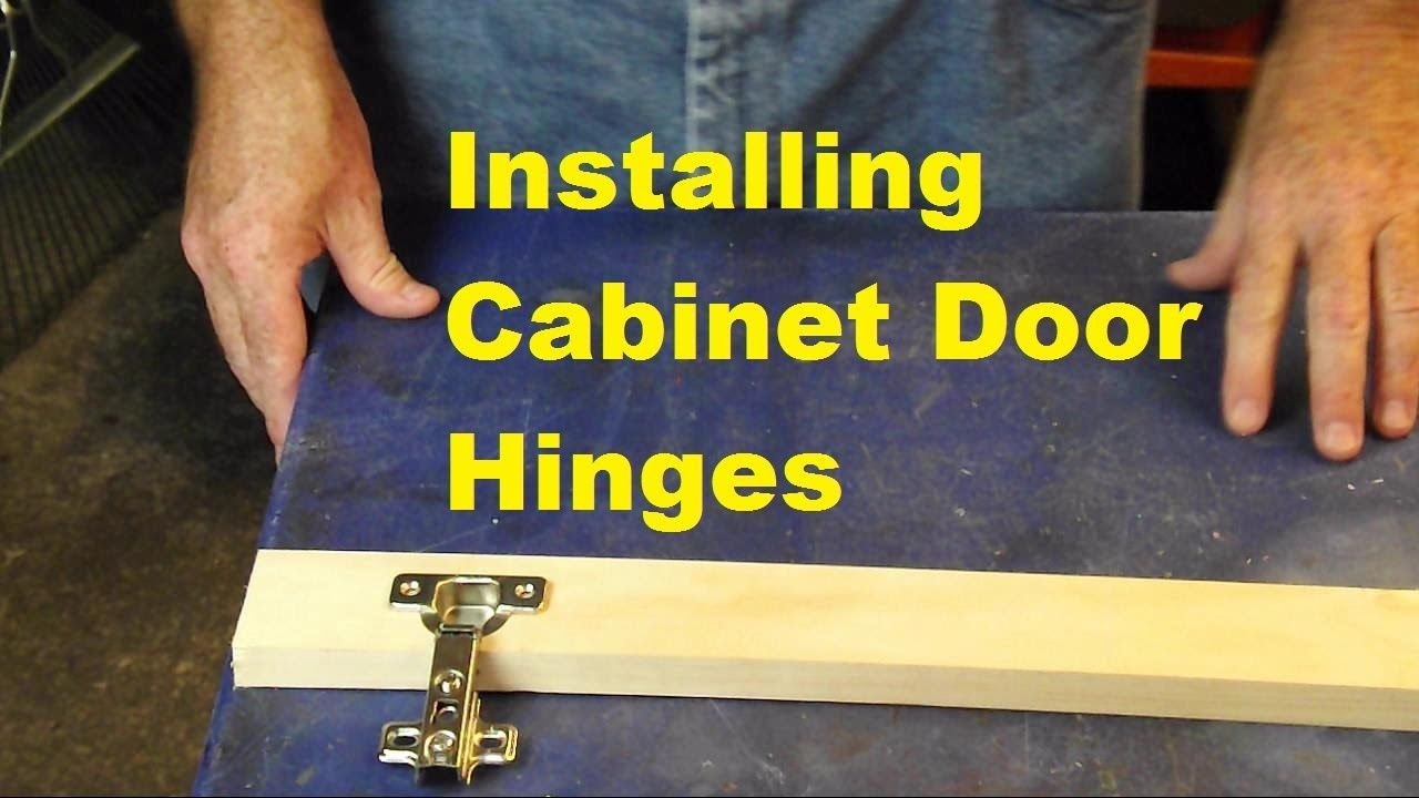 Explore Painting Kitchen Cabinets and more Installing