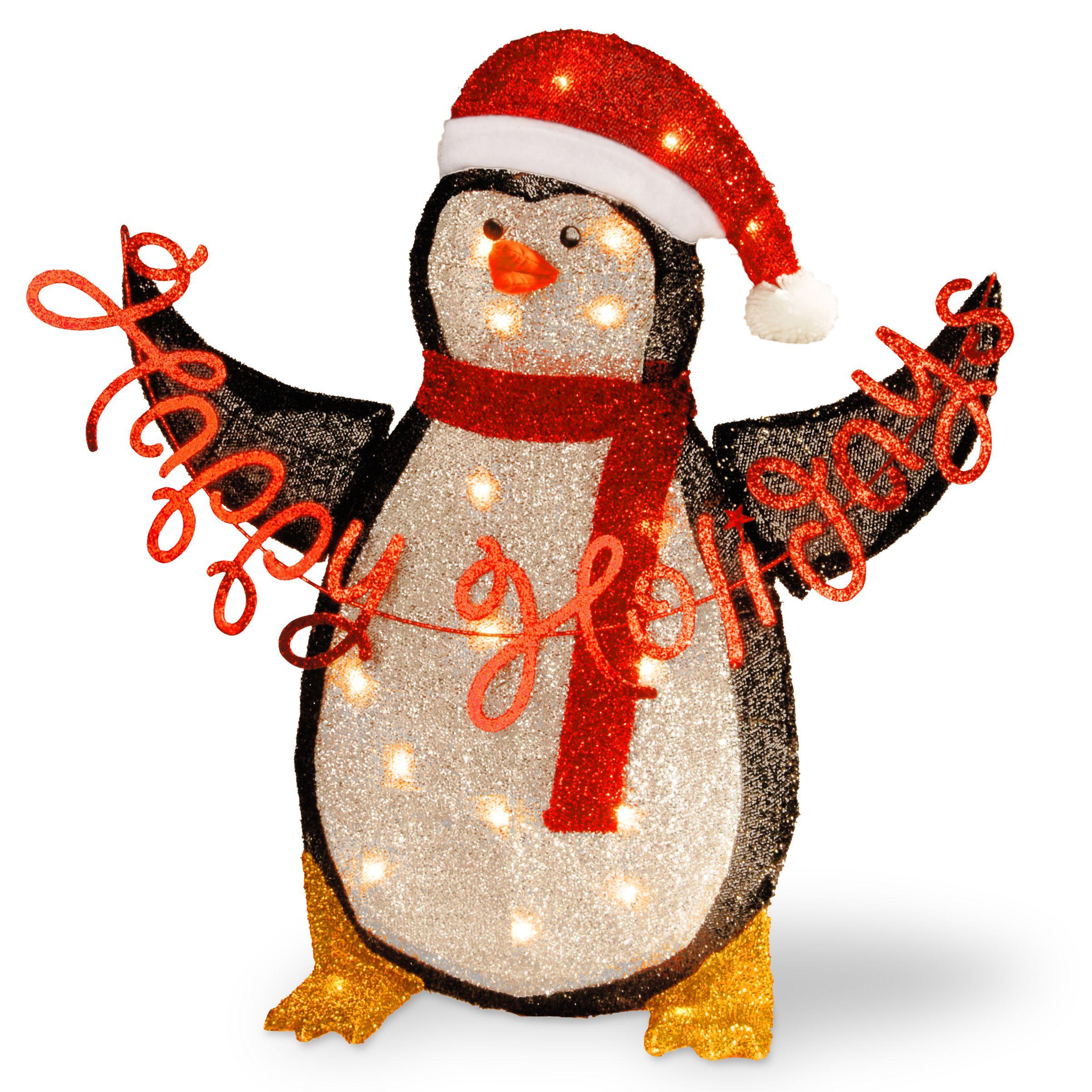 Pin by Kelli Haydon on Crazy Christmas Decor Pinterest