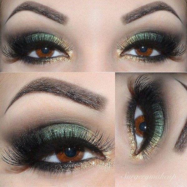 eye makeup eyeshadow eyebrow bedroom eyesmakeup