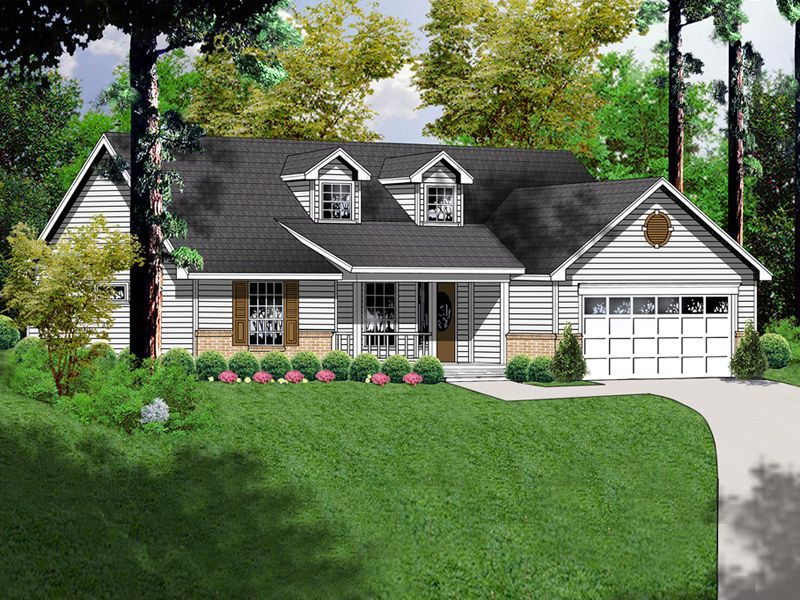10 most charming ranch house plan ideas for inspiration ranch rh pinterest com