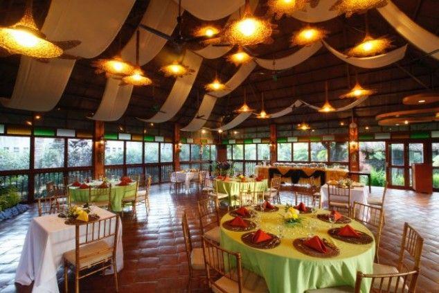 9 Best Legazpi Restaurants images in 2012 | Restaurant, City