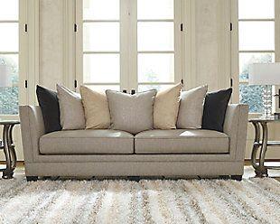vilonia sofa living rooms sofa furniture sofa styling rh pinterest com