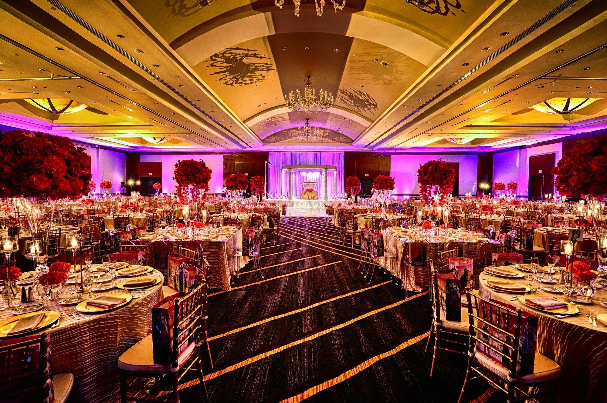 wedding reception locations nyc%0A Weddings