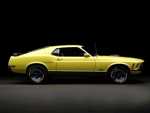 this is the 1970 ford mustang mach 1 428 cobra jet awesome name for rh pinterest com