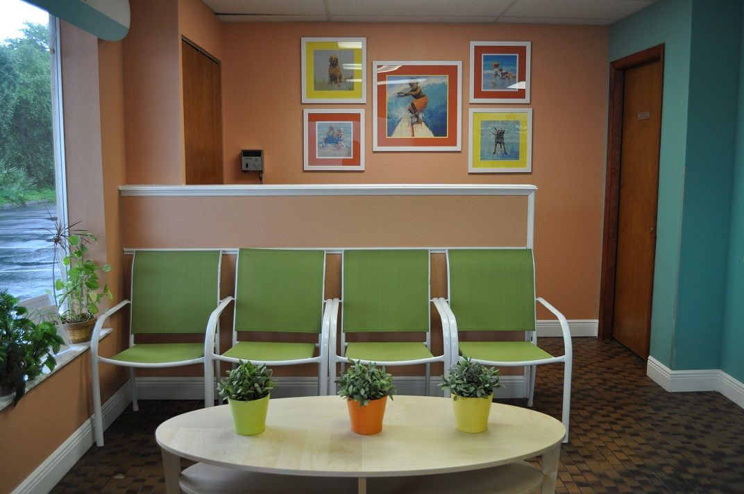 Green Color Waiting Room Chairs Medicalofficefurniture